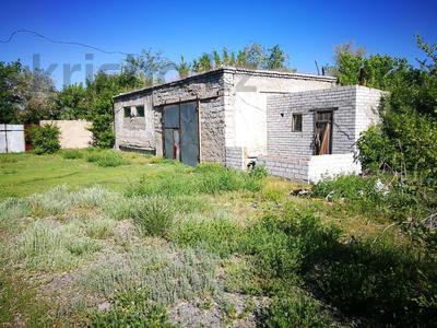 8-комнатный дом, 280 м², 30 сот., Куанова 18а за 15.9 млн 〒 в Кенжеколе — фото 8