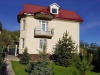 6-комнатный дом поквартально, 450 м², 8 сот.