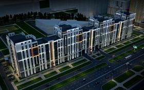 2-комнатная квартира, 60.71 м², Кенесары стр. 6 за ~ 18.5 млн 〒 в Нур-Султане (Астана)