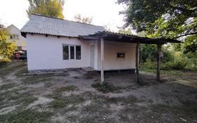 4-комнатный дом помесячно, 80 м², 24 сот., Нуржумаулы 45 за 40 000 〒 в Талдыбулаке