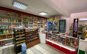 Магазин площадью 60 м², улица Абая за 24.5 млн 〒 в Кокшетау