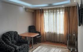4-комнатная квартира, 82 м², 2/5 этаж, 5 микрорайон 27 за 23 млн 〒 в Капчагае