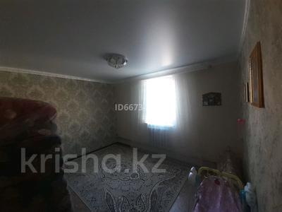 3-комнатный дом, 120 м², 9 сот., Старый город, Спецавтобаза 3 участок 3 спецавтобаза 3 — Участок 3 за 8.5 млн 〒 в Актобе, Старый город