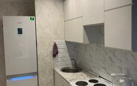 1-комнатная квартира, 33.2 м², 2/9 этаж, Академика Чокина 31 — 1 мая за 12.5 млн 〒 в Павлодаре