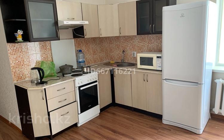 2-комнатная квартира, 45 м², 7/18 этаж, Косшыгулулы за 16 млн 〒 в Нур-Султане (Астане)