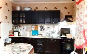 5-комнатный дом, 159 м², 9 сот., Мкр Балауса за 27 млн 〒 в Атырау