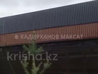 Магазин площадью 30 м², мкр Алтай-1, Наманганская 51 — Лавренева за 4 млн 〒 в Алматы, Турксибский р-н — фото 2