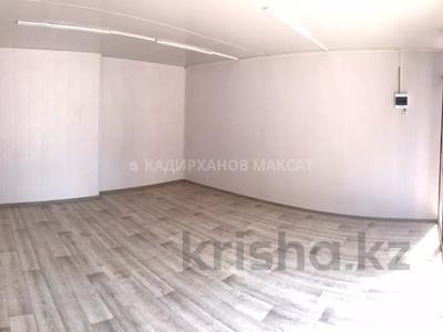 Магазин площадью 30 м², мкр Алтай-1, Наманганская 51 — Лавренева за 4 млн 〒 в Алматы, Турксибский р-н — фото 11