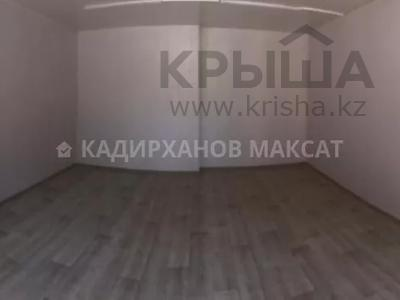 Магазин площадью 30 м², мкр Алтай-1, Наманганская 51 — Лавренева за 4 млн 〒 в Алматы, Турксибский р-н — фото 4