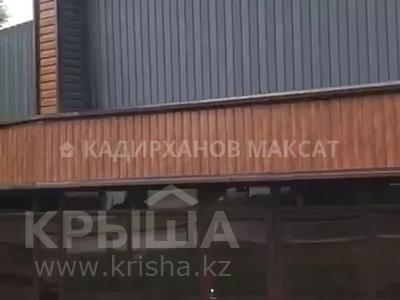 Магазин площадью 30 м², мкр Алтай-1, Наманганская 51 — Лавренева за 4 млн 〒 в Алматы, Турксибский р-н — фото 5