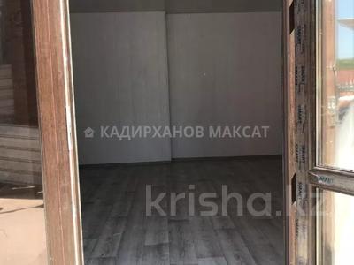 Магазин площадью 30 м², мкр Алтай-1, Наманганская 51 — Лавренева за 4 млн 〒 в Алматы, Турксибский р-н — фото 8