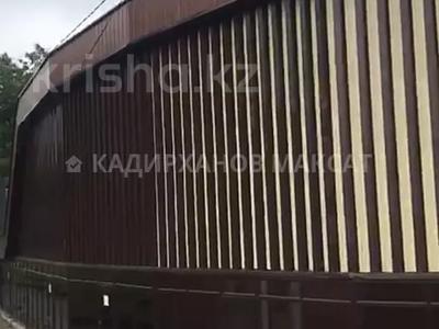 Магазин площадью 30 м², мкр Алтай-1, Наманганская 51 — Лавренева за 4 млн 〒 в Алматы, Турксибский р-н — фото 9