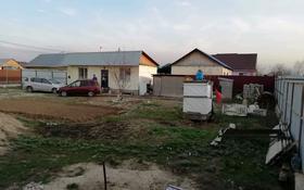 Дача с участком в 8 сот., Жайнак 33 за 15 млн 〒 в Боралдае (Бурундай)