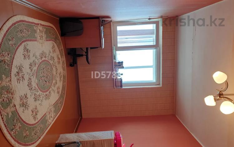 2-комнатная квартира, 44.4 м², 9/9 этаж, 4-й мкр, 4 мкр 64 за ~ 6.5 млн 〒 в Актау, 4-й мкр