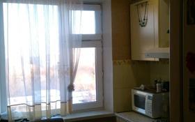 3-комнатная квартира, 65.5 м², 9/9 этаж, 2-й микрорайон за 9 млн 〒 в Темиртау