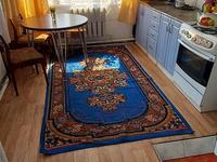 4-комнатный дом, 80 м², 10 сот., улица Бекенова 75 за 13 млн 〒 в Кокшетау
