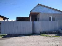 2-комнатный дом, 36 м², 6 сот., Горная 15 за 6.2 млн 〒 в Талгаре