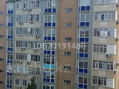 2-комнатная квартира, 62 м², 7/9 этаж, мкр Центральный 5б за 34 млн 〒 в Атырау, мкр Центральный