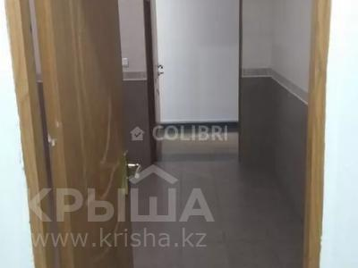 Офис площадью 55 м², Казыбек би — Амангельды за 203 500 〒 в Алматы, Алмалинский р-н — фото 2