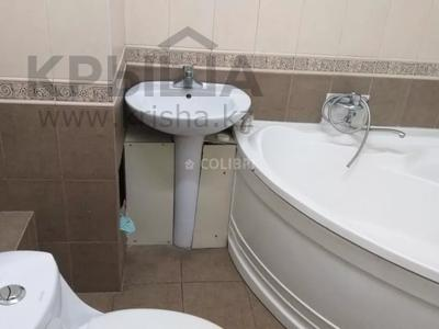 Офис площадью 55 м², Казыбек би — Амангельды за 203 500 〒 в Алматы, Алмалинский р-н — фото 3