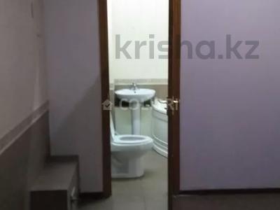 Офис площадью 55 м², Казыбек би — Амангельды за 203 500 〒 в Алматы, Алмалинский р-н — фото 4