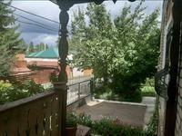 6-комнатный дом, 200 м², 7 сот., 2-ая Северная 18 за 38 млн 〒 в Щучинске
