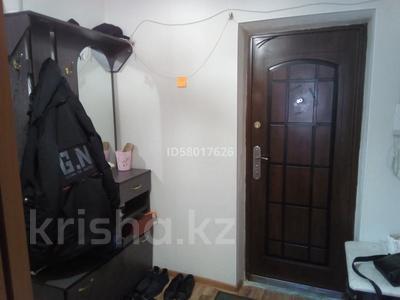 2-комнатная квартира, 47 м², 4/5 этаж помесячно, Алтынсарина 105 за 100 000 〒 в Костанае — фото 11