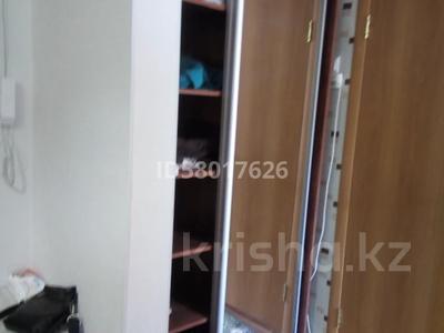 2-комнатная квартира, 47 м², 4/5 этаж помесячно, Алтынсарина 105 за 100 000 〒 в Костанае — фото 13