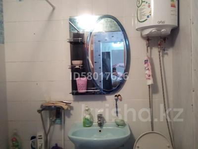 2-комнатная квартира, 47 м², 4/5 этаж помесячно, Алтынсарина 105 за 100 000 〒 в Костанае — фото 19