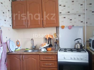 2-комнатная квартира, 47 м², 4/5 этаж помесячно, Алтынсарина 105 за 100 000 〒 в Костанае — фото 14