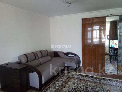 2-комнатная квартира, 47 м², 4/5 этаж помесячно, Алтынсарина 105 за 100 000 〒 в Костанае — фото 3