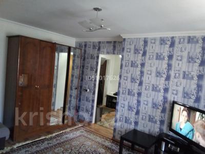 2-комнатная квартира, 47 м², 4/5 этаж помесячно, Алтынсарина 105 за 100 000 〒 в Костанае — фото 5