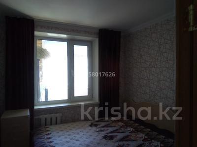 2-комнатная квартира, 47 м², 4/5 этаж помесячно, Алтынсарина 105 за 100 000 〒 в Костанае — фото 6