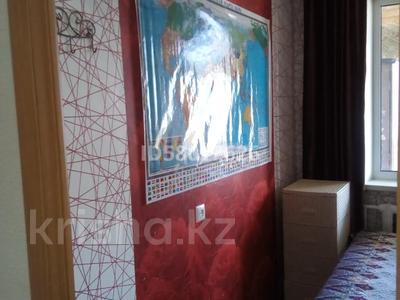 2-комнатная квартира, 47 м², 4/5 этаж помесячно, Алтынсарина 105 за 100 000 〒 в Костанае — фото 7