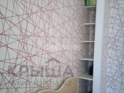2-комнатная квартира, 47 м², 4/5 этаж помесячно, Алтынсарина 105 за 100 000 〒 в Костанае — фото 9