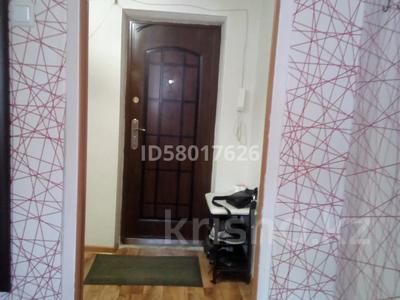 2-комнатная квартира, 47 м², 4/5 этаж помесячно, Алтынсарина 105 за 100 000 〒 в Костанае — фото 10