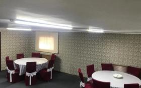 6-комнатный дом посуточно, 150 м², 10 сот., Габбасова 46 за 60 000 〒 в Семее