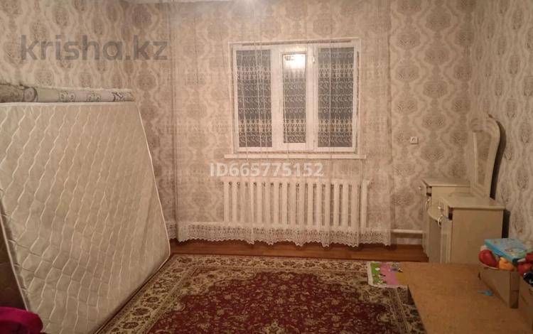 3-комнатный дом, 60 м², 8 сот., М.туймебваев 29 за 6.5 млн 〒 в М. Туймебаеве