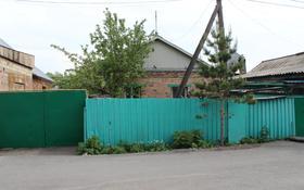 4-комнатный дом, 74 м², 4 сот., Аманжолова за 19 млн 〒 в Караганде, Казыбек би р-н