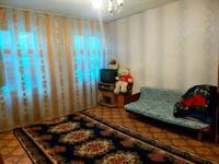 1-комнатный дом, 30 м², 245 сот., Шокана Уалиханова 15 за 2.1 млн 〒 в Макинске