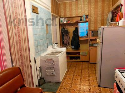 1-комнатный дом, 30 м², Шокана Уалиханова 15 за 2.2 млн 〒 в Макинске