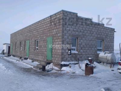 Готовый бизнес за 160 млн 〒 в Караганде — фото 12