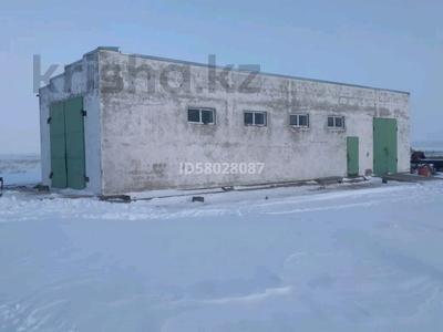 Готовый бизнес за 160 млн 〒 в Караганде — фото 2