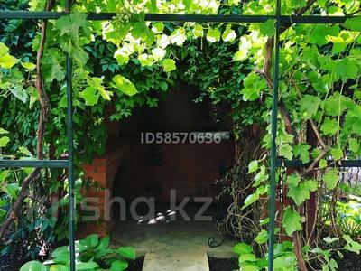 Дача с участком в 16 сот. посуточно, Сантехническая 19 за 70 000 〒 в Шымкенте, Каратауский р-н — фото 12