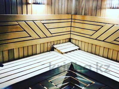 Дача с участком в 16 сот. посуточно, Сантехническая 19 за 70 000 〒 в Шымкенте, Каратауский р-н — фото 6