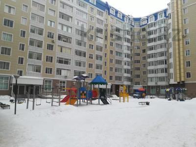 2-комнатная квартира, 60 м², 6/10 этаж, Алихана Бокейханова 8 за 27.5 млн 〒 в Нур-Султане (Астана), Есиль р-н — фото 10