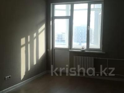 2-комнатная квартира, 60 м², 6/10 этаж, Алихана Бокейханова 8 за 27.5 млн 〒 в Нур-Султане (Астана), Есиль р-н — фото 2
