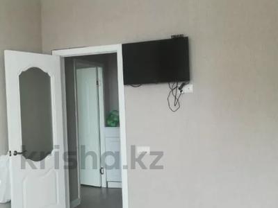 2-комнатная квартира, 60 м², 6/10 этаж, Алихана Бокейханова 8 за 27.5 млн 〒 в Нур-Султане (Астана), Есиль р-н — фото 3