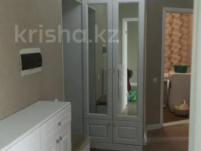 2-комнатная квартира, 60 м², 6/10 этаж, Алихана Бокейханова 8 за 27.5 млн 〒 в Нур-Султане (Астана), Есиль р-н — фото 4