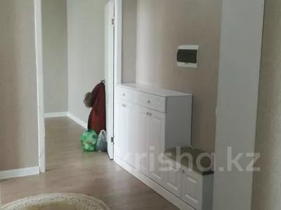 2-комнатная квартира, 60 м², 6/10 этаж, Алихана Бокейханова 8 за 27.5 млн 〒 в Нур-Султане (Астана), Есиль р-н — фото 5